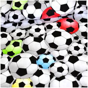 7af342c98ef2 Futbalové lopty jersey